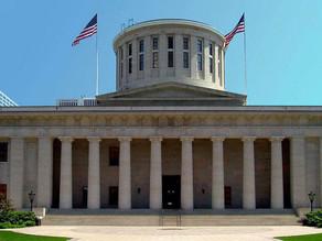 Mental Health Parity Legislation Passes Ohio Legislature