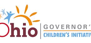 State Behavioral Health Center of Excellence Announced; Ohio Children's Alliance Named Partner