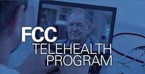 FCC Telehealth Program Phase 2 Applications to Begin