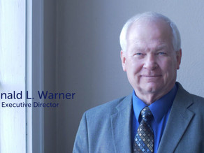 Alliance Past President Don Warner to Retire from Oesterlen Services for Youth