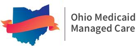 Ohio Department of Medicaid Announces Six Partners to Further Next Generation of Managed Care