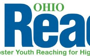 Ohio Reach Program to Support Foster Care Alumni in College