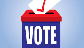 The National Council for Behavioral Health Wants You to Get out the Vote 2020!