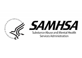 Two SAMHSA Grants Available