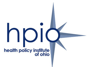 HPIO Releases New Report on Policies Addressing ACEs