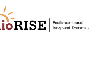 ODM Press Provides Update on OhioRISE