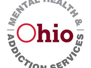 OhioMHAS Releases Strategic Plan