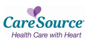 CareSource to Advance Innovation with Child Behavioral Health in Ohio