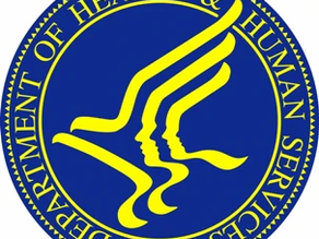 HHS Announces Change to Federal Provider Relief Fund Reporting Requirements