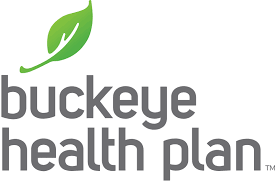Medicaid Adds Buckeye to Winning MCO Bidders