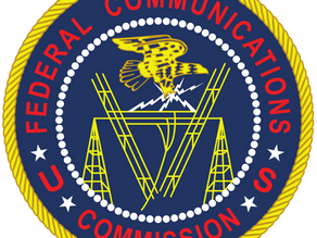 FCC Designates '988' for the National Suicide Prevention Lifeline