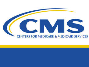 CMS Considers Withdrawing Medicaid Work Requirements