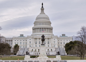 Federal Telehealth Legislation on the Horizon