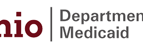 ODM Managed Care News Round-Up