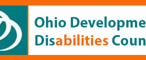 Ohio DD Council Seeks Public Comment on Five-Year State Plan