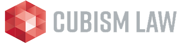 cubism law logo.png