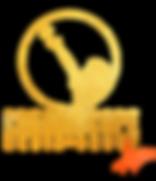 DMG Asia Logo_GOLD.png