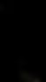 Dreamscope Media Group_logo