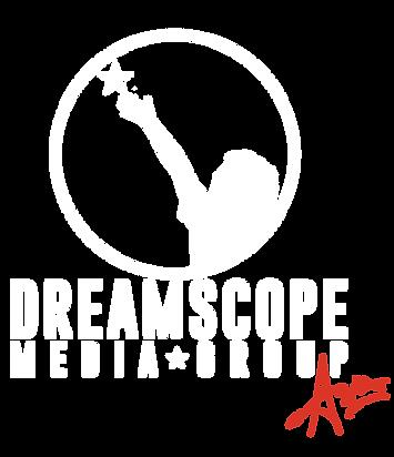 DMG Asia Logo_WHITE.png