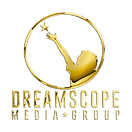 Dreamscope Gold 2020_small file.png
