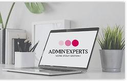 ADMIN'Experts