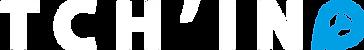 Logo TCH'IN.png