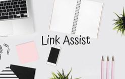 Link'Assist