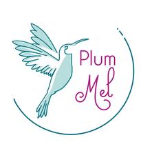 Plum Mel