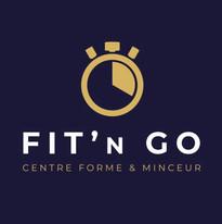 Fit'N Go