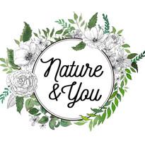NATURE&YOU