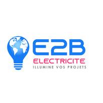 E2B Electricite