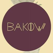 Bakowdesign