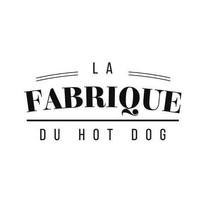 La Fabrique du Hot Dog