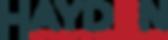 Hayden_Logo.png