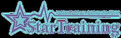 Star-Training-Logo---RGB.png