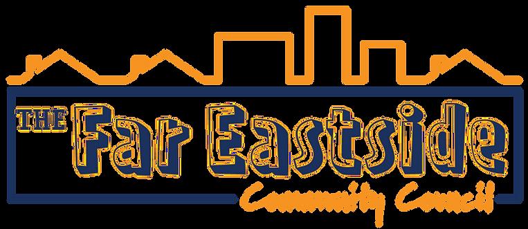 FECC-Logo-Final-LessWhite.png