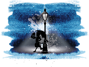 LAMPPOST-AND-TUMNUS.png