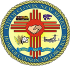 NEW-Clovis-Logo-012208-transparet-backgr