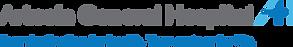 AGH_logo.png