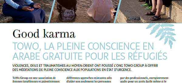 Yoga Journal France.png