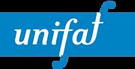 logo-unifaf