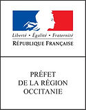 logo-préfecture-occitanie