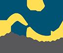 Logo-santé-travail-béziers