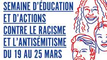 Groupe de parole pour lutter contre la discrimination