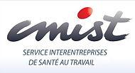 logo-service-santé-travail