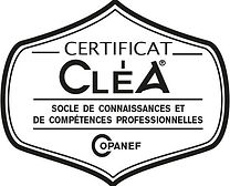 CléA-Cibc-Gard-Lozère-Hérault