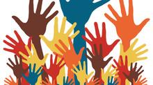 PAC Jeunes - Bilan d'un programme porteur en termes d'activation de compétences