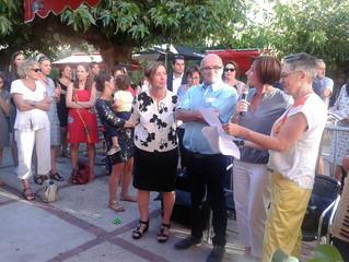 Christine Dufiet fait valoir ses droits à la retraite et quitte la direction du CIBC GLH