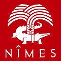 Logo-ville-nîmes-cibc