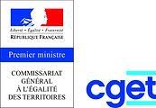 Logoe-CGET-cibc
